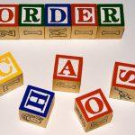 Cách đặt hàng trung quốc đơn giản và an toàn nhất