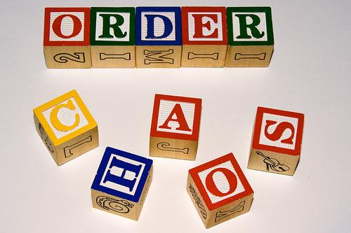 Cách đặt hàng trung quốc