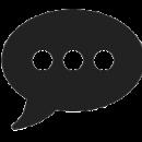 Giải đáp dịch vụ và khiếu nại cho khách hàng