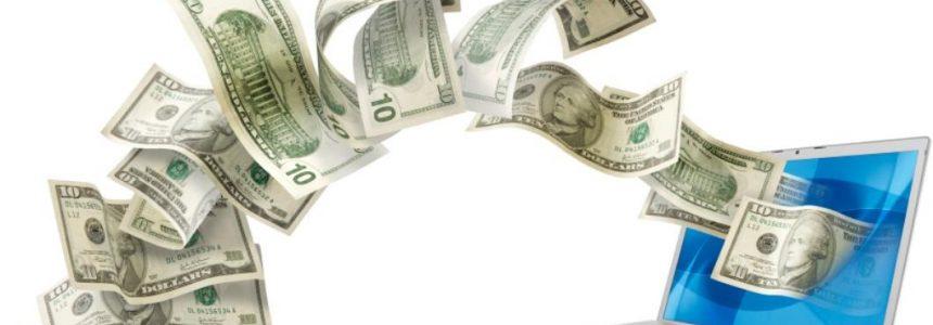 Hướng dẫn nạp tiền vào tài khoản quản trị Tín Mã