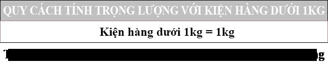 phi-kien-hang-duoi-1kg