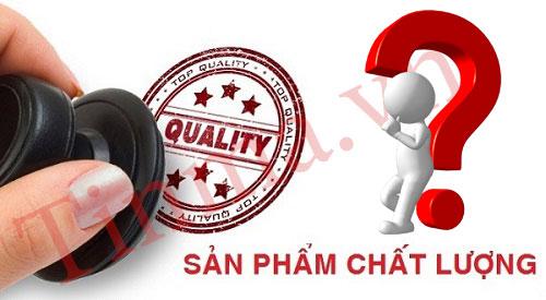 chat-luong-san-pham