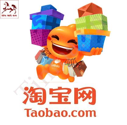 dat-hang-taobao