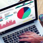 kinh doanh thời trang online, 3 cách quảng bá sản phẩm