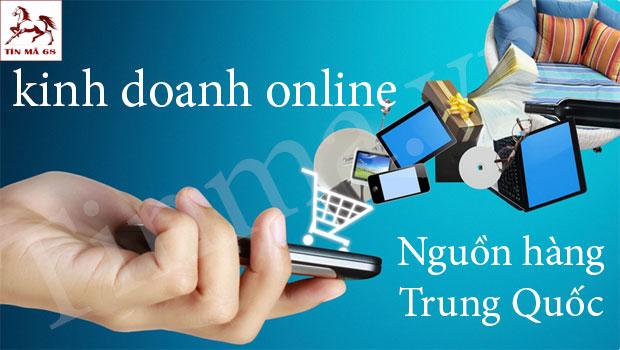 nguon-hang-kinh-doanh-online
