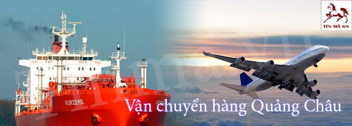 van-chuyen-hang-quang-chau