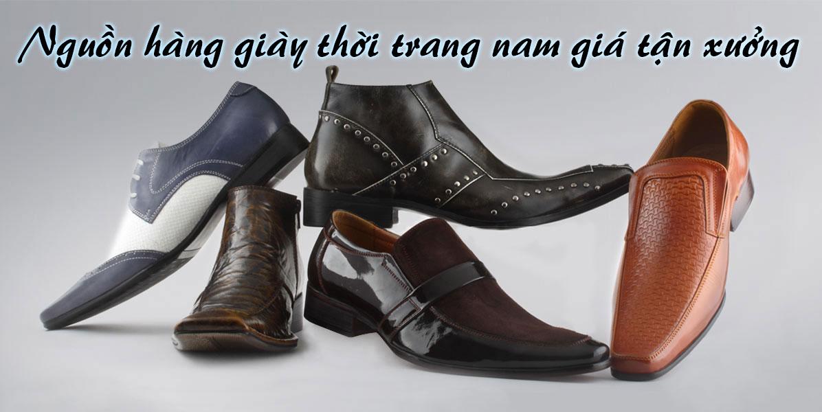 nguon-hang-giay-dep-nam