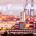 5 điều nên tìm hiểu trước khi nhập hàng Trung Quốc
