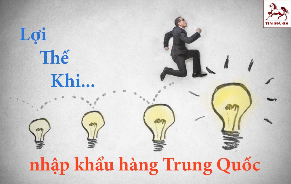 loi-the-nhap-khau-hang-trung-quoc