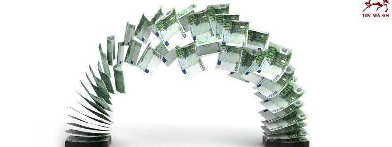 Tìm dịch vụ chuyển tiền trung quốc uy tín tại hcm
