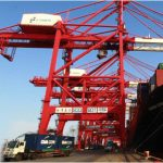 Nhập khẩu từ Trung Quốc và các nguyên tắc cơ bản