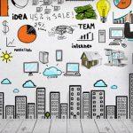 5 điều phải xem xét khi bắt đầu kinh doanh riêng