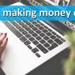 Kinh doanh kiếm tiền online khi đặt hàng trung quốc 2017