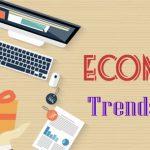 7 xu hướng thương mại điện tử đối với năm 2017