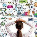 22 ý tưởng kinh doanh trực tuyến cho các bà mẹ
