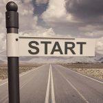 10 mẹo nhỏ để biết bắt đầu kinh doanh từ đâu?