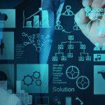 Làm thế nào để làm chủ hệ thống kinh doanh online