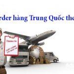 Order hàng Trung Quốc theo kg nhanh, giá rẻ tại tphcm