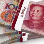 Dịch vụ chuyển tiền từ Việt Nam qua Trung Quốc nhanh