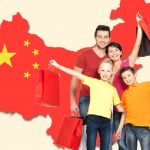 Phí ship hộ hàng Quảng Châu – Trung Quốc về Việt Nam