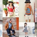 Nhận đặt hàng quần áo trẻ em Quảng Châu giá sỉ tại TPHCM
