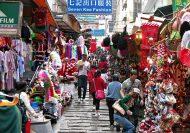 Nhận order hàng Quảng Châu tại Hà Nội giá rẻ, uy tín