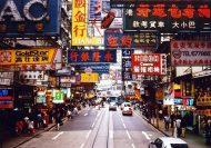 Dịch vụ vận chuyển hàng từ Quảng Châu về TPHCM giá rẻ, uy tín
