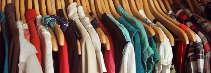 Lấy sỉ quần áo Quảng Châu giá rẻ ở tại tphcm