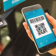 Nạp tiền Alipay – chuyển tiền Trung Quốc giá rẻ tại HCM
