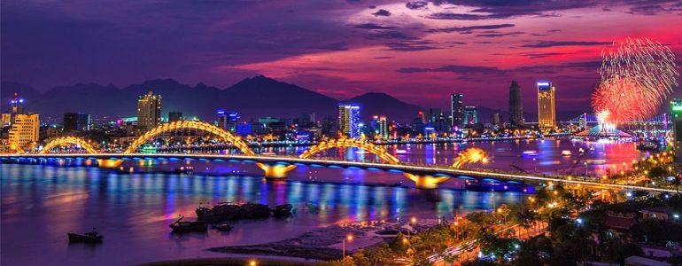 Đặt hàng Quảng Châu tại Đà Nẵng