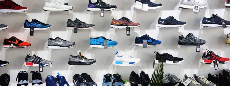 Lấy sỉ giày dép quảng châu giá rẻ tại hcm, đà nẵng