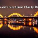 nhan-order-hang-quang-chau-tai-da-nang