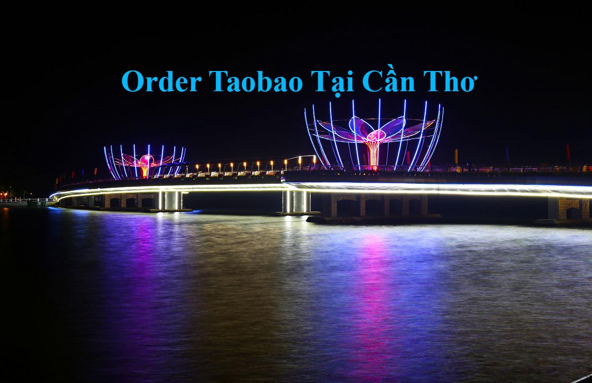 order-taobao-tai-can-tho