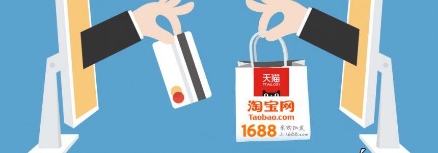Cách nhập hàng từ Trung Quốc giá rẻ