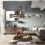 Nguồn hàng đồ nội thất Trung Quốc giá rẻ tại tphcm
