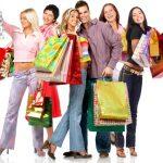 Nhập hàng quần áo Trung Quốc sỉ lẻ, giá rẻ tại TPHCM