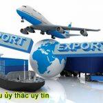 Nhập khẩu ủy thác hàng Trung Quốc giá rẻ, uy tín tại TPHCM