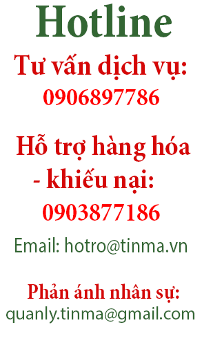Hỗ trợ trực tuyển