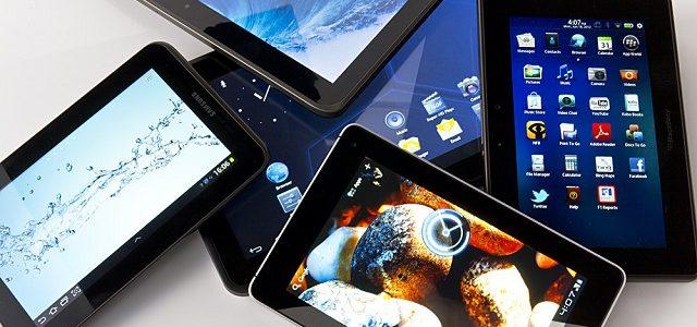 Làm thế nào để mua phụ kiện điện thoại từ Trung Quốc?