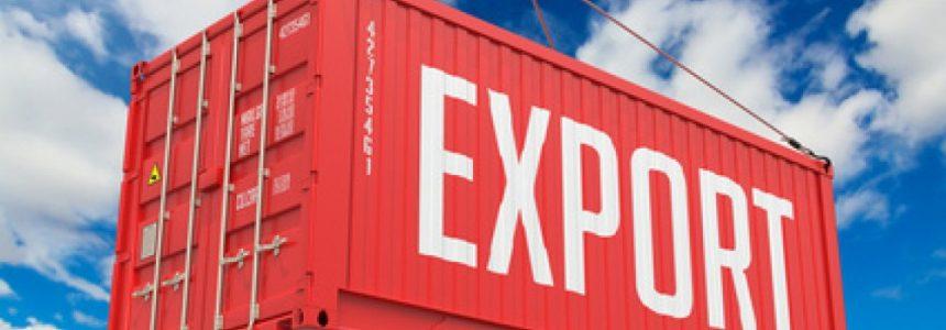 Quy trình xuất khẩu hàng chính ngạch từ Việt Nam đi Trung Quốc