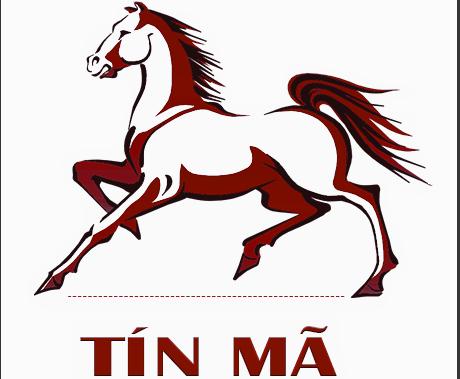 Tín Mã